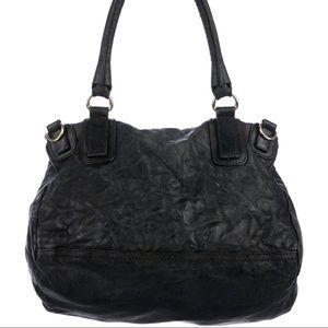 Givenchy Bags - Givenchy Medium Pepe Pandora Bag
